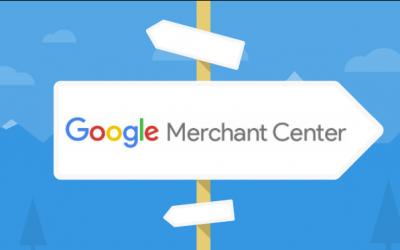 Google Merchant: Novedades 2020 – Productos orgánicos en Google Shopping
