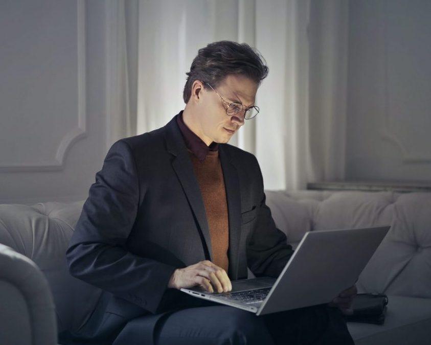 Cómo escribir un post optimizado para SEO